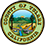 Tulare County Seal